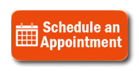 Appointments for In-person Registration