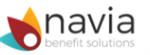 Navia Logo