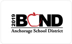 2019 School Bonds Information