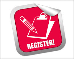 Kindergarten/New to District Registration