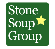 Stone Soup Group Transition Series