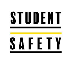 Student Safety Special Edition