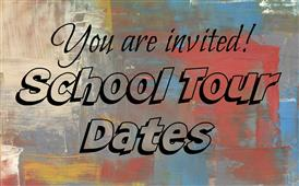 Polaris School Tours