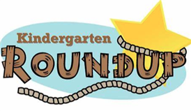 Kindy Round-Up