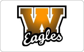 West Eagles