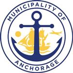 COVID Updates for Anchorage