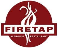 Click here to open Firetap Ale House in a New Window