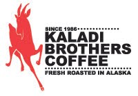 Click here to open Kaladi Brothers Coffee in a New Window