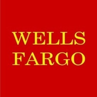 Click here to open Wells Fargo in a New Window