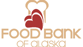 P-EBT Program from Food Bank Alaska