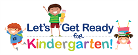 Kindergarten Round-Up April 9-Canceled