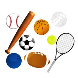 High School Sports Sign Up