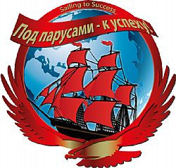 Russian Immersion logo