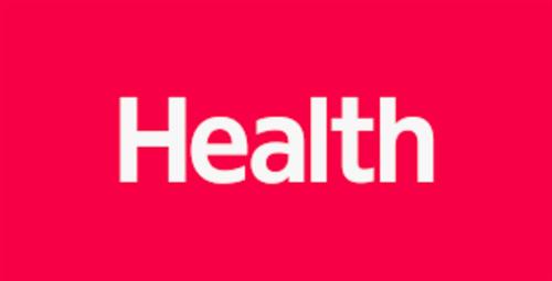 Pe Health Health