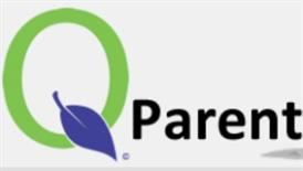 Q Parent Connect