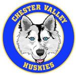 Chester Valley Huskies