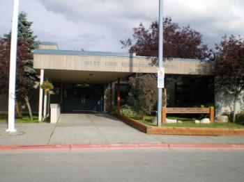 Inlet View Elementary School