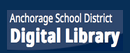 ASD Digital Library