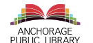Anchorage Municipal Library
