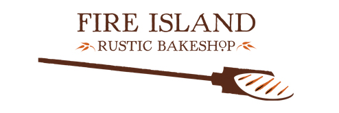 Fire Island Bakeshop