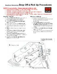 Drop Off Pick Up Instructions & Map-193x250.jpg