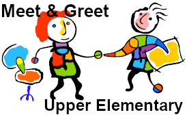 Meet and Greet with Denali Montessori's Upper Elementary Teachers