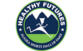 Healthy Futures Logo