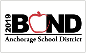 School Bonds Logo