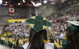 graduation regalia notification deadline