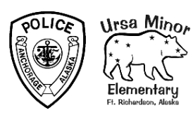 Ursa Minor partners with APD