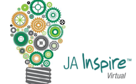 Junior Achievement Virtual Career Fair Open to All Middle and High School Students March 2 and March 4