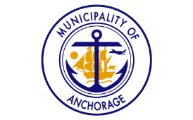 Anchorage City Seal Art Contest