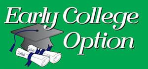 Early College Option