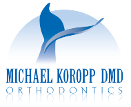 Michael Koropp DMD Orthodontics