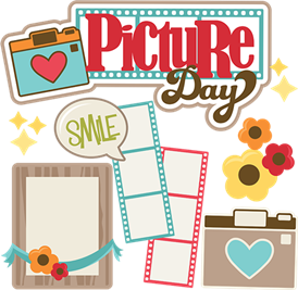 Picture Day Code AK018050Q0