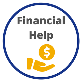 Financial Assistance for Families