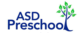 Preschool Applications available for 2019-2020
