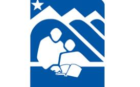 Anchorage School District logo