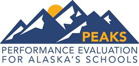 2021 PEAKS State Assessment – Reach New PEAKS of Learning!
