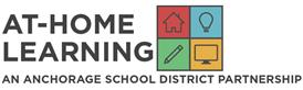 At Home Learning Educational Program