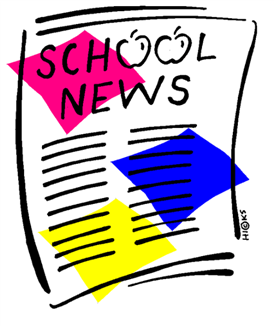 Newsletter for Digital Learning!