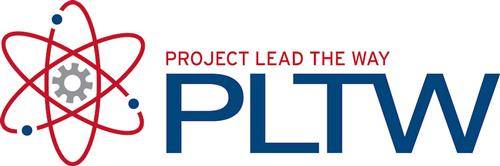 PLTW (Project Lead the Way) / Overview