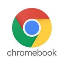 Chromebook Requests/Replacements