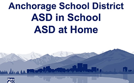 ASD in School and ASD at Home Options Webinar