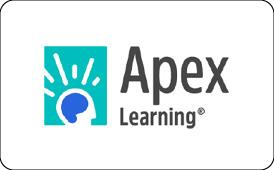 Who and What is Apex?