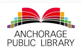 Anchorage Public Library Resources