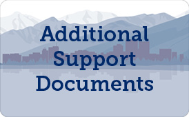 Additional Support Documents