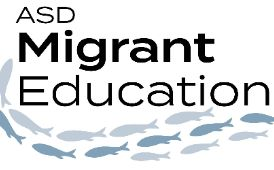 MEP assists migrant working families with resources, services,& activities for academic success!