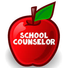 Visit our Counselor's Page