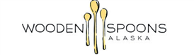 Sign up to have hot lunch delivered to school from Wooden Spoons!